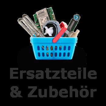 Ersatzteile & Zuberör Shop